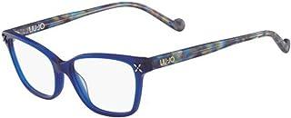 33fd4a5b6f Amazon.es: Valentino - Monturas de gafas / Gafas y accesorios: Ropa