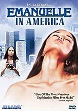 video sex in america