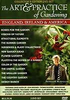 Art & Practive of Gardening [DVD] [Import]