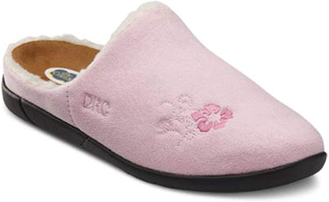 Cozy Therapeutic Slippers