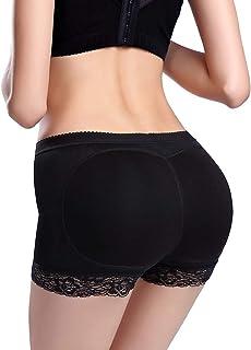 Dress Cici Padded Panties Butt Enhancer Padded Underwear For Women