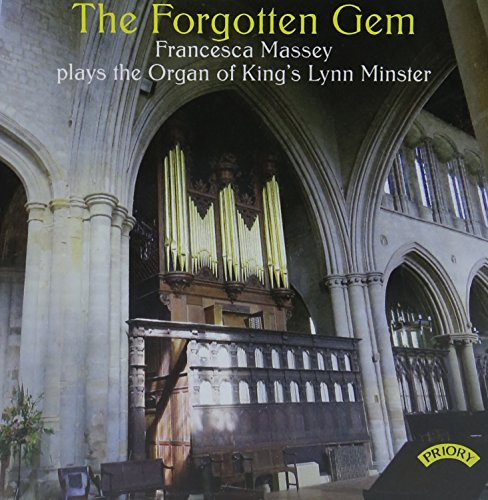 Various: the Forgotten Gem