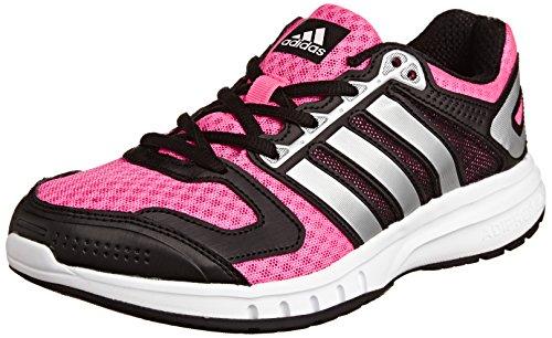 adidas Galaxy W, Zapatillas de Running Mujer, Rosa (Rosa Sol Argmet Noiess), 39 1/3 EU