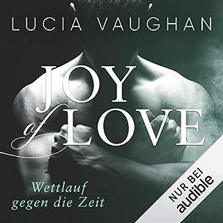 Joy of Love - Wettlauf gegen die Zeit Titelbild