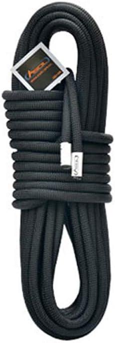 Rope 8mm Diameter Outdoor Direct stock discount Climbing Strength New item Safet high