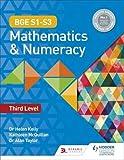 BGE S1–S3 Mathematics & Numeracy: Third Level