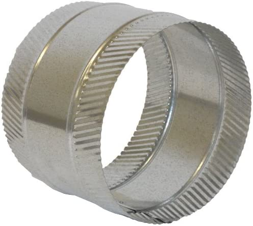 Speedi-Products FDSC-07 7-Inch Phoenix Mall Diameter Flex Sheet At the price Metal and Duc