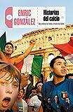 Historias del calcio: Una crónica de Italia a través del fútbol (OTROS NO FICCIÓN)