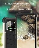 Zoom IMG-2 doogee s88 plus 2021 smartphone