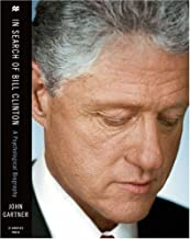 Best in search of bill clinton Reviews