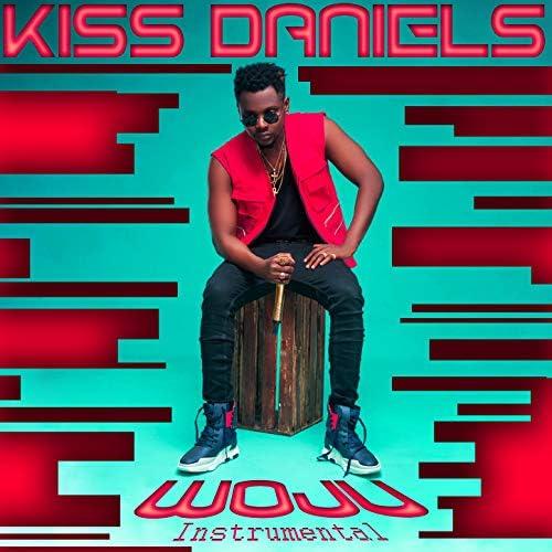 Kiss,Daniel