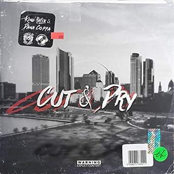 Cut & Dry (feat. Dana Coppafeel)