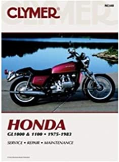 Best gl1000 performance modifications Reviews