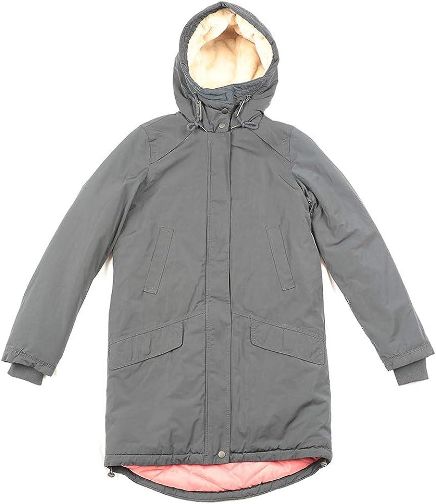 SMONTY Winter Coat Down Jacket