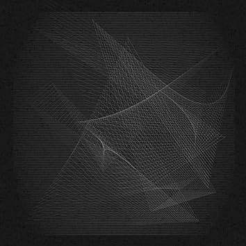 Road with Seven Lanes (Ur-Mt Remix)