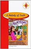 A MELODY OF TRUTH 1ºNB