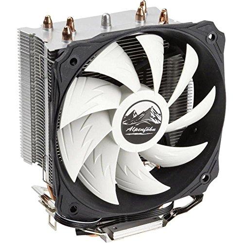 Alpenföhn Ben Nevis CPU-Kühler 120mm