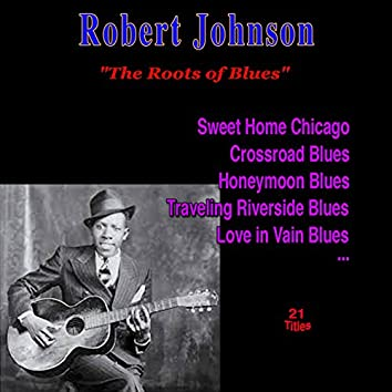 The Roots of Blues