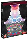 The 100 - Saison 6 [DVD]