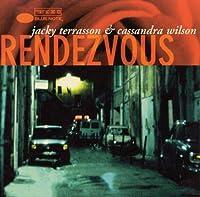 Rendezvous (1997-09-08)