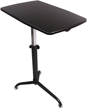 table maoEnd sha gong ao di Cb 2D9WHEI