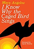 I Know Why the Caged Bird Sings 表紙画像