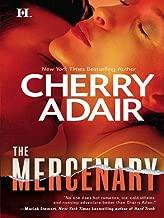 cherry adair the mercenary