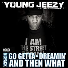 And Then What () [feat. Mannie Fresh] [Explicit]