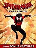 Spider-Man: Into the Spider-Verse HD (Prime)