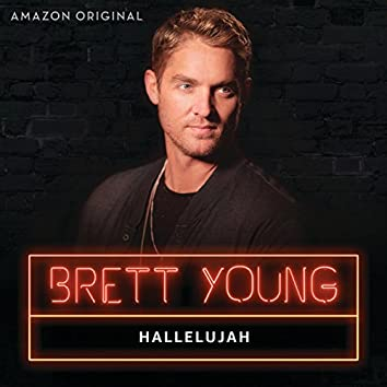 Hallelujah (Amazon Original)