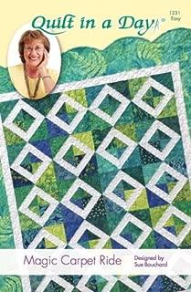 Best magic carpet pattern Reviews