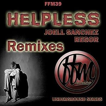Helpless Remixes