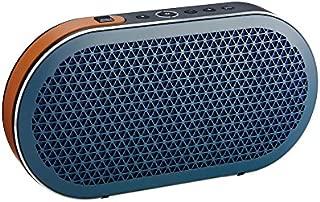 dali katch bluetooth speaker