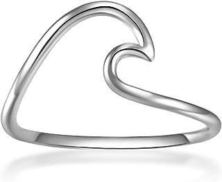 Suchergebnis auf für: handschmeichler Silber