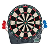 Franklin Sports FS1500 Electronic Dartboard by Franklin