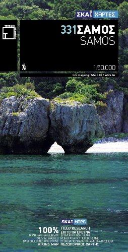 Samos: TER.331