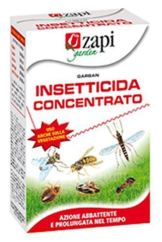 Zapi Insetticida Concentrato Garban Ml.250