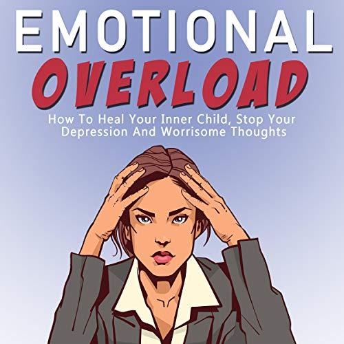 Emotional Overload Titelbild