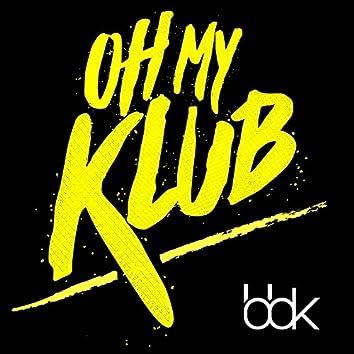 Oh My Klub