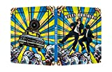 The Blues Brothers - Edizione 40° Anniversario Steelbook 4K Ultra HD (2 Blu Ray)