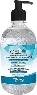 gel-de-manos-hidroalcoholico