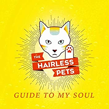 Guide To My Soul