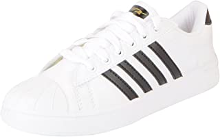 Sparx Men's Sd0323g Sneakers