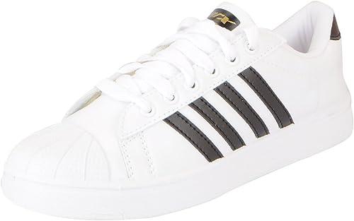 Men S Sd0323g Sneakers