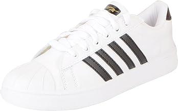 Sparx SD0323G Canvas Shoes…