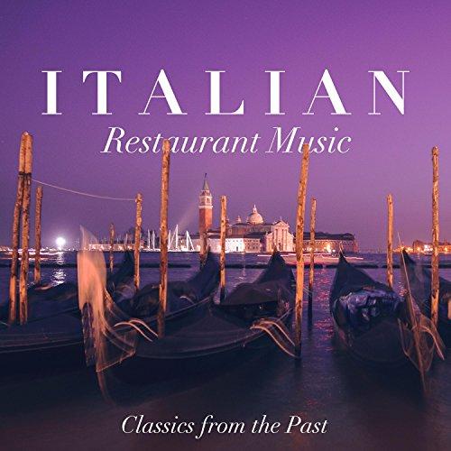 Torna a Surriento (Traditional Italian Music)