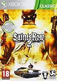 Saints Row 2 - Classics