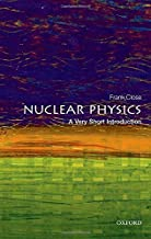 Best nuclear physics a Reviews