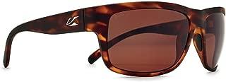 Kaenon Men's Redding Sunglasses