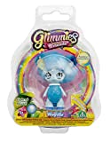 Glimmies - GLN00A - Blister Rainbow Friends - Wolfélie